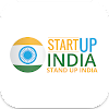 START UP INDIA STAND UP INDIA