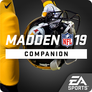 Madden NFL 19 Companion For PC (Windows & MAC)