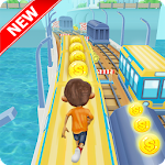 Infinite Railway Run: Crazy Endless Runner!