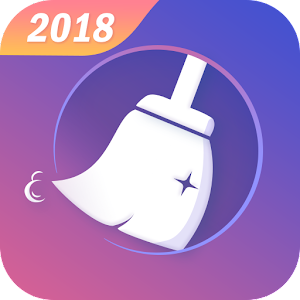 Smart Clean - Phone Cleaner & Booster For PC / Windows 7/8/10 / Mac – Free Download