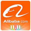 Free Download Alibaba.com B2B Trade App APK for Samsung