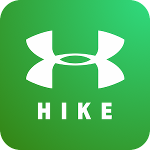 Map My Hike GPS Hiking For PC