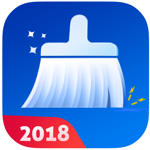 Next Turbo Cleaner (app)
