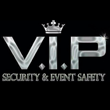 VIP Security and events