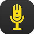 App Laughly: Stand up Comedy Radio APK for Windows Phone