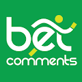 Free Bet Comments - Pro Bet Tips APK for Windows 8