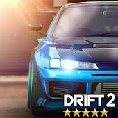 Game Super Drift Racing Mania APK for Windows Phone