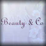 Beauty and co APK Image