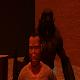 Escape from Titan 2 REMAKE
