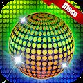 Disco Dancer Led Light APK for Bluestacks