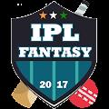 App Fantasy League for IPL apk for kindle fire