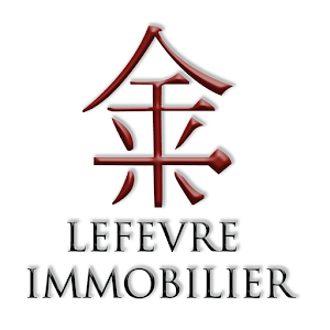 Download Lefevre Immobilier For PC Windows and Mac