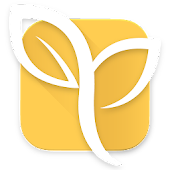 App Ovia Fertility Tracker version 2015 APK