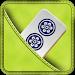 Pocket ShisenSho - Free Icon