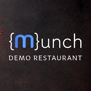 Download Munch Demo Restaurant For PC Windows and Mac