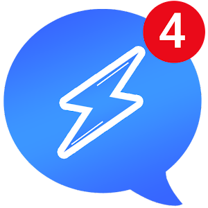 Messenger Pro Lite for Messages,Text & Video Chat For PC / Windows 7/8/10 / Mac – Free Download