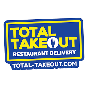 Download Total Takeout For PC Windows and Mac