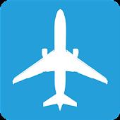 Cheap Flights - Travel online