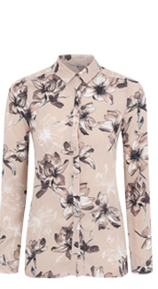 Shop the floral print at George.com