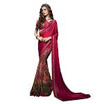 Gujcart : Tapeta Gown - Salwar Suite - Sarees Wholesaler Site