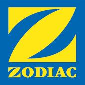 App Zodiac Pure Solutions APK for Windows Phone