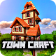 Town Craft