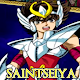Guide Saint Seiya