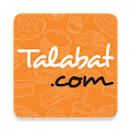 Talabat: Food Delivery