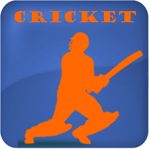 Asia Cup Live Cricket