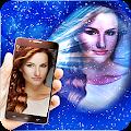 Download Projector: Body&Face Simulator APK