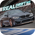 Game Real Drift 2017 APK for Kindle