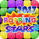 Pop Star 2016