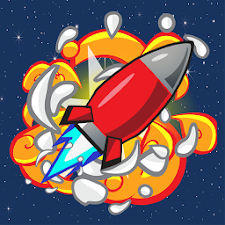 Free Space Battle