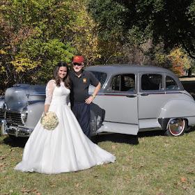 150612 Caroline & Phil bridal portrait_0347-Edit.jpg