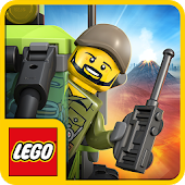 Download LEGO® City My City 2 APK for Laptop