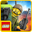 LEGO® City My City 2 APK for iPhone