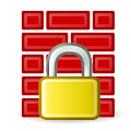 X Firewall for Xposed-framework APK baixar
