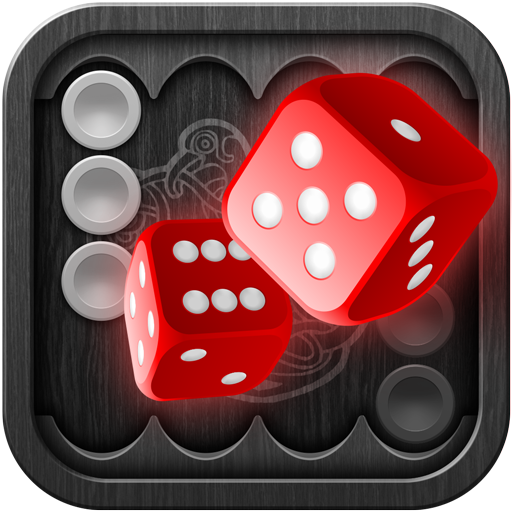 Backgammon and Narde Classic (game)