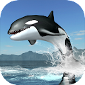 Game Orca Survival Simulator APK for Kindle