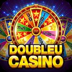DoubleU Casino  FREE Slots on PC / Windows 7.8.10 & MAC