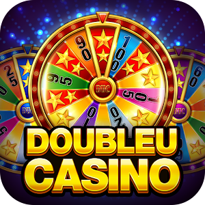 DoubleU Casino  FREE Slots for PC / Windows & MAC