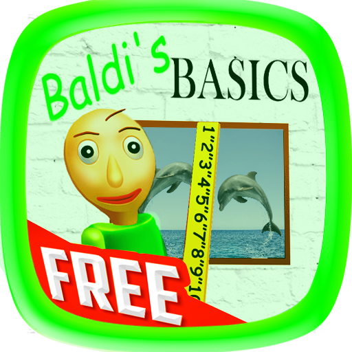 Basics: Education & Learning In School For PC