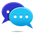 App Messenger App Chat Advise APK for Windows Phone