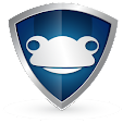 Frog VLE SM.. file APK for Gaming PC/PS3/PS4 Smart TV