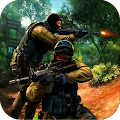 Game US Army Commando Shooting apk for kindle fire