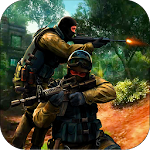 Tiro Comando do Exército  EUA For PC / Windows / MAC