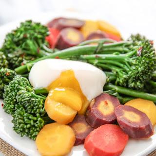 Egg 65 Recipes