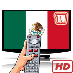 Live TV Channels Mexico