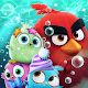 Angry Birds Match 1.1.6