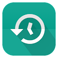 APK App App Backup Restore - Personal Contact Backup for BB, BlackBerry